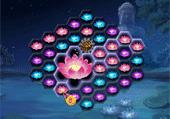 Libérer le Trésor du Lotus