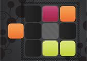 Ranger par 2 les Cubes
